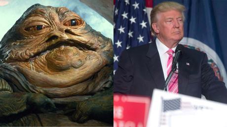 trump-jabba