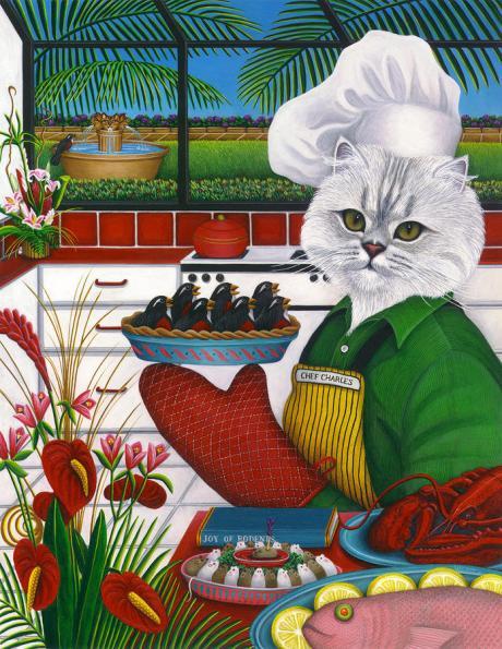 Cat-chef2.jpg