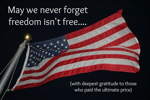 Memorial-Day-Thank-You-Quotes-6