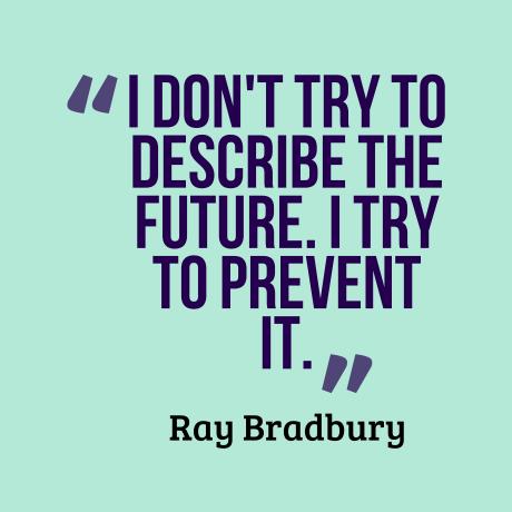 ray-bradbury-quote2