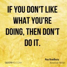 ray-bradbury-quote3
