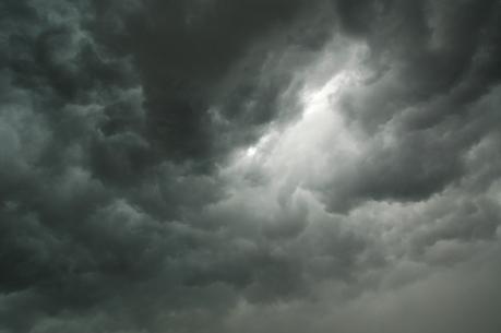 ThundercloudBYwallapop.jpg