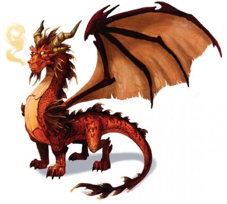 dragon-clipart-2