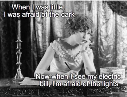 ElectricBill