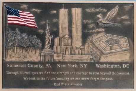 9-11-september