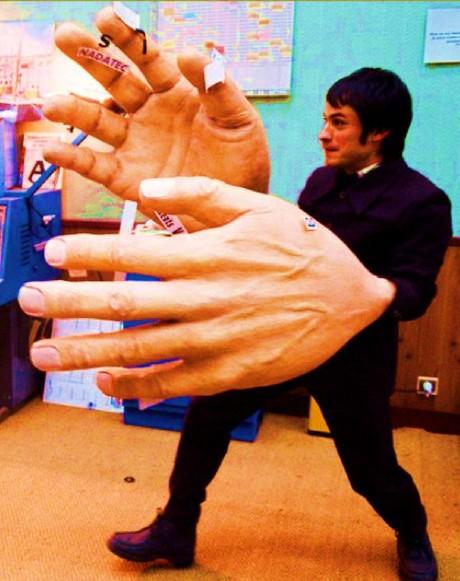 big-hands.jpg