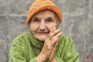 Oldwoman3