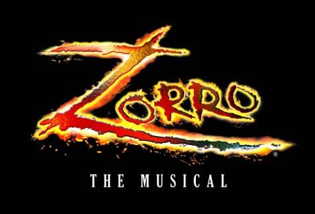 ZORRO-MUSICAL.jpg