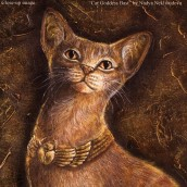 CatGoddess2